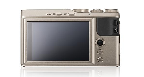 XF10 กล้องคอมแพ็คระดับโปรรุ่นใหม่จากค่าย FUJIFILM ที่มาพร้อมกับราคาน่ารักๆ