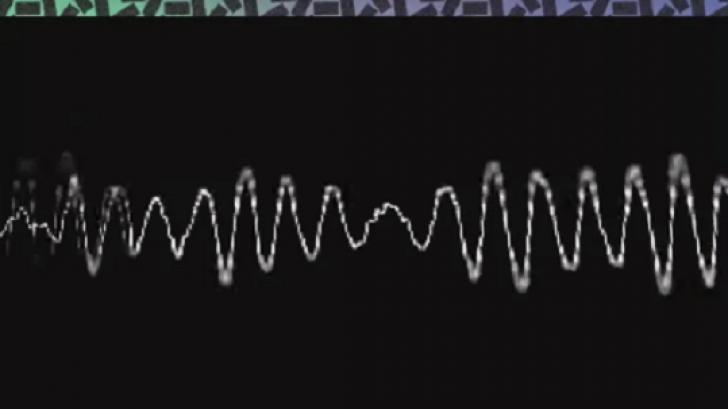 AI สามารถลอกเลียนแบบเสียงคนได้แล้ว แถมเหมือนจนเจ้าของเสียงตัวจริงจับไม่ได้