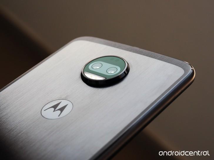 Android Pie เริ่มใช้งานแล้ว แล้วมือถือรุ่นไหนน่าจะได้ไปต่อบ้าง?