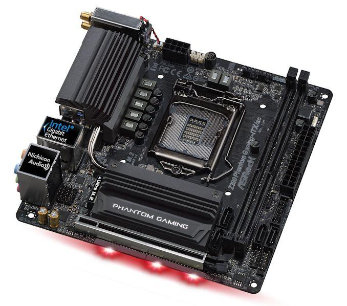 Intel เปิดตัวซีพียู Core i9-9900K, Core i7-9700K และ Core i5-9600K อย่างเป็นทางการ