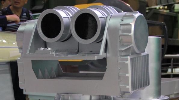จีนประกาศชัด ควอนตัมเรดาร์ สามารถตรวจจับเครื่องบิน Stealth ล่องหนของฝ่ายอเมริกาได้แล้ว