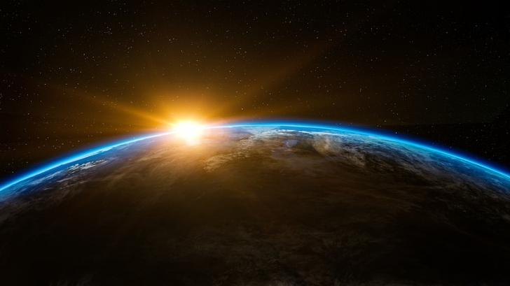 20 สุดยอดข่าววิทยาศาสตร์ ไทยแวร์ 2018 รวมข่าวใหญ่ ข่าวดัง ข่าวยอดนิยม มาให้อ่านครบๆ