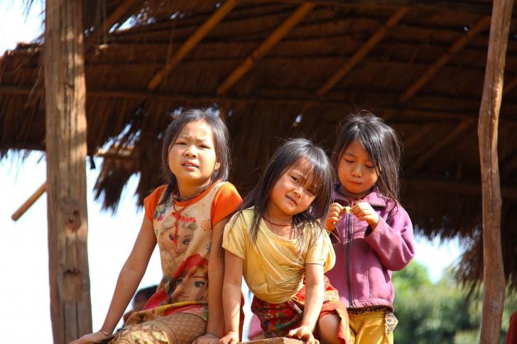 เด็กคืออนาคตของโลก องค์การสหประชาชาติ เลยกำหนดให้มี วันเด็กสากล ความเป็นมาน่าสนใจ