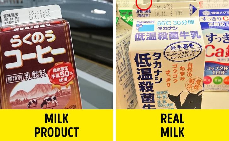 24 สิ่งประดิษฐ์จากญี่ปุ่น ที่สามารถเปลี่ยนคุณภาพชีวิตของเราได้