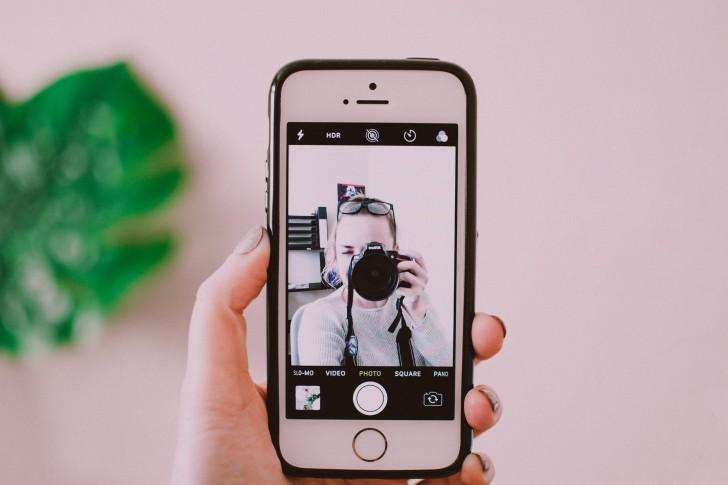 อนาคตของการถ่ายภาพด้วยสมาร์ทโฟนจะดีขึ้นด้วย AI ไม่ใช่เลนส์หรือเซ็นเซอร์