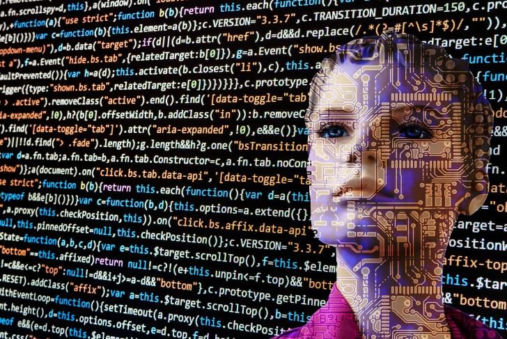 AGI ระบบปัญญาประดิษฐ์แบบใหม่ ที่ฉลาดกว่ามนุษย์ จะมาแน่นอน และมันอาจอยู่เหนือพวกเรา