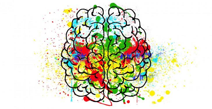 นี่คือเรื่องจริง... งานวิจัยชี้ ผู้หญิง สมองเฉียบคมกว่าผู้ชาย