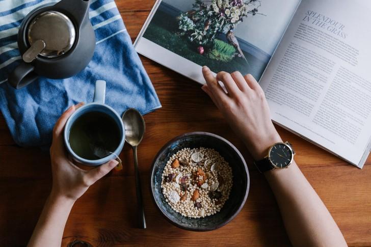 ล้มล้างความเชื่อเดิมๆ เมื่อมีผลงานวิจัยออกมาว่า อาหารเช้า อาจไม่ได้สำคัญอย่างที่คิด