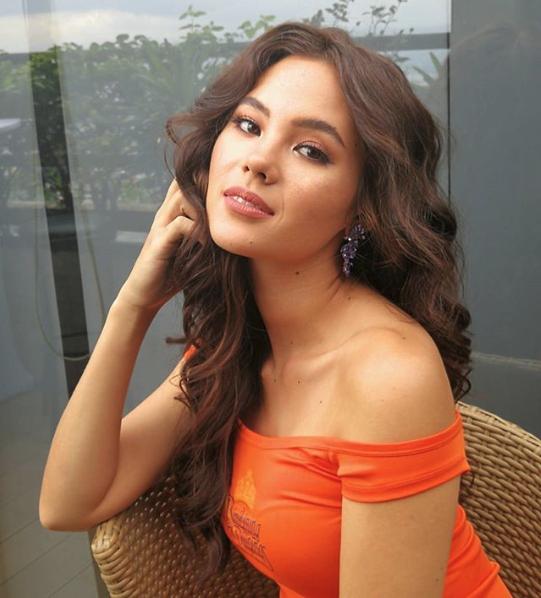 เปิด 20 อันดับประเทศ ที่ผู้หญิงสวยที่สุดในโลก แน่นอนว่ามีประเทศไทยด้วย แต่อยู่อันดับไหน...