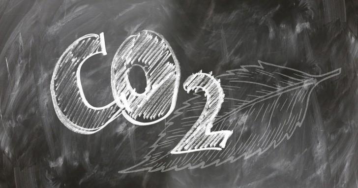 เรากำลังจะมีวิธีการที่ดีที่สุดในการจัดการกับก๊าซเรือนกระจกแล้ว ทำได้จริง มีผลพลอยได้มากมาย