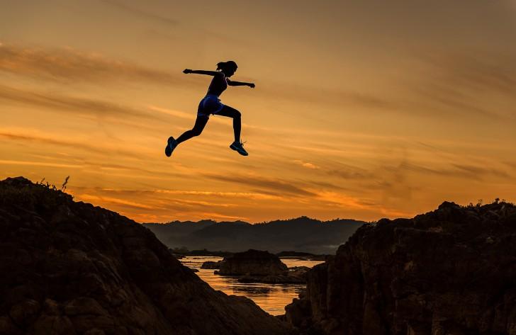 ความมั่นใจเป็นสิ่งสำคัญในการดำเนินชีวิต และ 11 สิ่งต่อไปนี้ ช่วยเพิ่มความมั่นใจได้