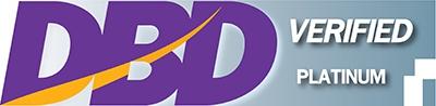 เว็บไซต์ไทยแวร์ตอกย้ำความน่าเชื่อถือ ได้รับเครื่องหมายรับรองระดับสูงสุด DBD Verified Platinum เป็นรายแรกของไทย