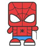 เอาไหม? ดูภาพยนตร์ Marvel ต่อกัน 20 เรื่องได้ รับไปเลย 1,000 ดอลลาร์สหรัฐและของสมนาคุณอีกเพียบ!