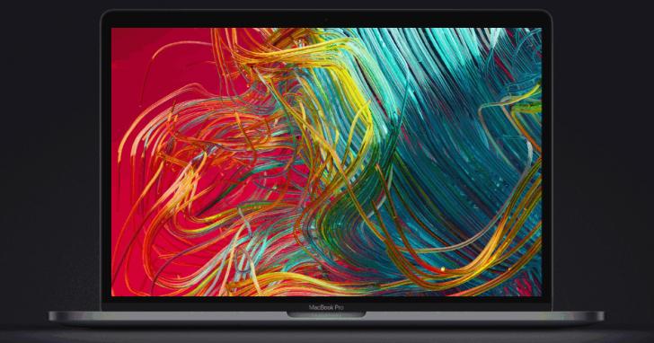 Apple อัปเดตสเปคใหม่ให้ MacBook Air และ MacBook Pro แรงยิ่งขึ้น แถมราคาถูกลง