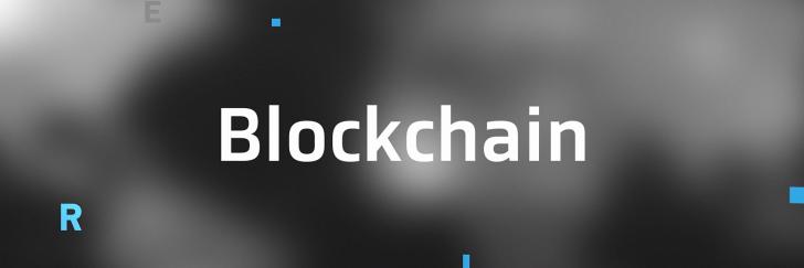 MOF นำเทคโนโลยีแห่งอนาคต Blockchain เปลี่ยนระบบราชการไทยให้สะดวก รวดเร็ว โปร่งใส ตรวจสอบได้