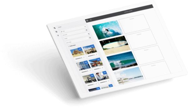 สร้างสรรค์สุดยอดประสบการณ์ออนไลน์ให้ลูกค้า ด้วยโซลูชัน Adobe Experience Manager as a Cloud Service
