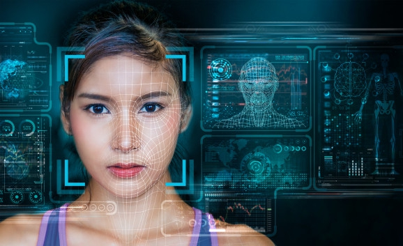 """รู้จัก """"Clearview AI"""" ความปลอดภัย หรือ ละเมิดความเป็นส่วนตัว และเหตุผลที่ 'แอปเปิ้ล' บล็อก"""