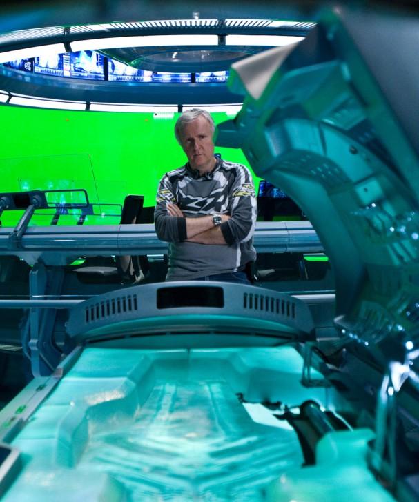 Stephen Lang พูดถึงโอกาสในการกลับมารับบทในภาคต่อ Avatar