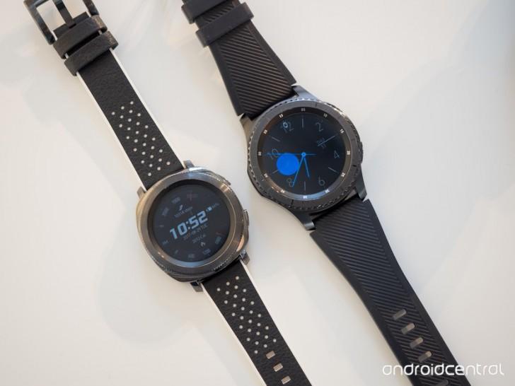 Samsung ประกาศหยุดให้บริการ S Voice Assistant ในเดือนมิถุนายน 2020 นี้