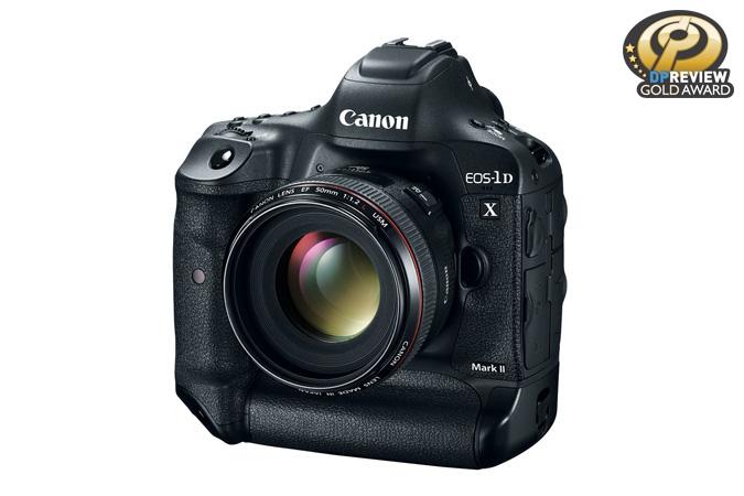 Canon เปิดตัวซอฟต์แวร์ใช้เปลี่ยนกล้องเป็นเว็บแคมขั้นเทพบน PC เพื่อใช้ประชุมทีมออนไลน์