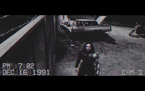 ตกลง Captain America สามารถยกค้อน Mjolnir ได้ตั้งนานแล้วหรือเปล่า?