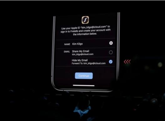 """พบช่องโหว่ใน """"Sign in with Apple"""" เปิดให้ถูกแฮ็กบัญชี Apple ID ได้ แต่แก้ไขแล้ว"""