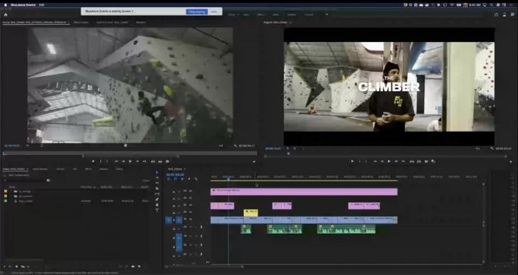 อัปเดตครั้งใหญ่! เมื่อ Adobe CC Updates เพิ่มฟีเจอร์ใหม่ๆ เก่งกว่าเดิม เจ๋งกว่าเดิม