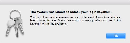 EvilQuest มัลแวร์เรียกค่าไถ่ตัวใหม่ ที่มุ่งโจมตี macOS