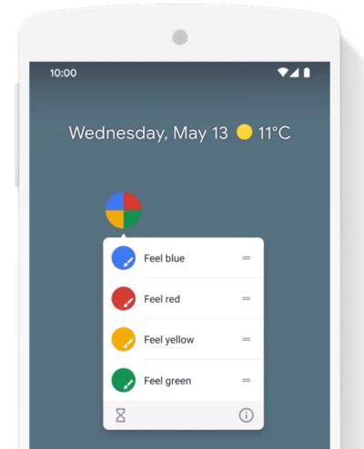 Microsoft ร่วมมือกับ Google สร้างเครื่องมือช่วยพัฒนา PWAs ลงใน Play Store