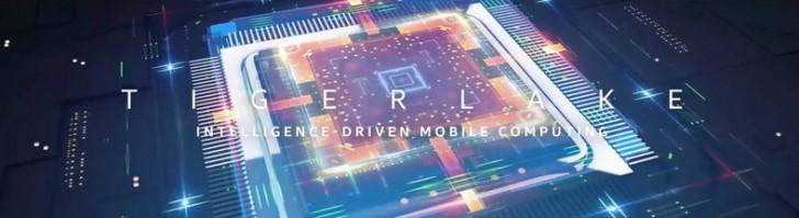 Intel (อาจ) เปิดตัว CPU Gen 11th (Tiger Lake) ในวันที่ 2 กันยายนนี้ !?