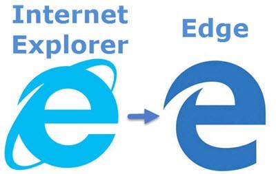 Microsoft ประกาศยกเลิกการซัพพอร์ท Internet Explorer 11 ในปีหน้า !