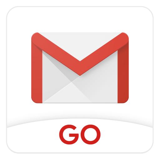 Google เปิดให้ผู้ใช้ Android ทุกคนสามารถดาวน์โหลด Gmail Go มาใช้งานได้แล้ว