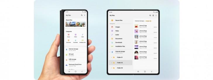 สรุปไฮไลต์ฟีเจอร์สำคัญใน One UI 3.0 บน Android 11 จากซัมซุง มีอะไรใหม่บ้าง