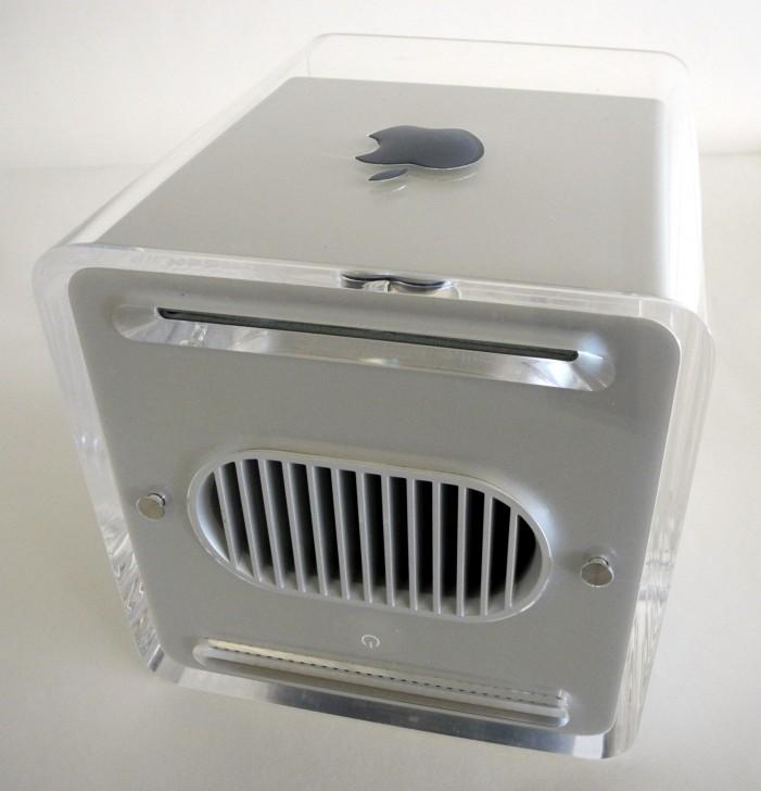 [ลือ] Apple อาจเตรียมเปิดตัว iMac ดีไซน์ใหม่พร้อม Mac Pro อีก 2 รุ่นในปีนี้