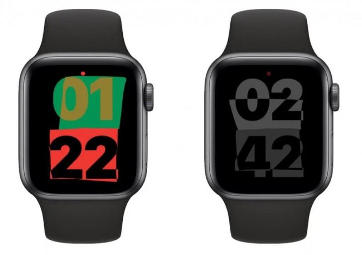 "Watch OS 7.3 เปิดใช้งานฟีเจอร์ ECG วัดคลื่นไฟฟ้าหัวใจใน ""ไทย"" แล้ว และเพิ่มฟีเจอร์อื่นๆ"