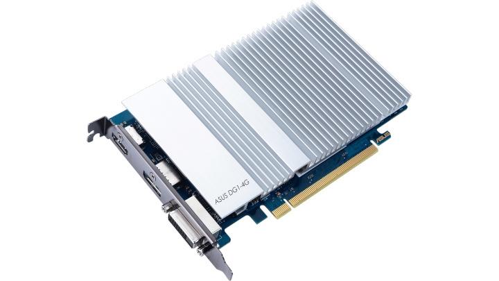 Intel เปิดตัว Desktop GPUs ตัวใหม่ในรอบ 20 ปี พร้อมระบุว่าไม่รองรับการใช้งานบนระบบ AMD
