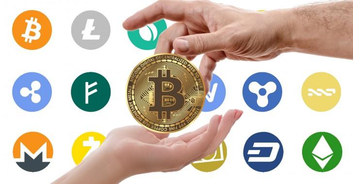 Mastercard ประกาศว่าจะเพิ่มระบบการใช้จ่ายบัตรร่วมกับ Cryptocurrency ภายในปีนี้
