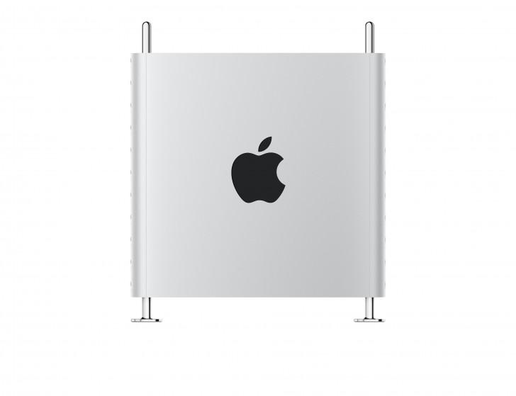 "Apple ส่อเค้าเลิกผลิต iMac Pro ขึ้นป้าย ""วางขายจนกว่าสินค้าจะหมด"" ซื้อได้แต่แต่งสเปกไม่ได้"