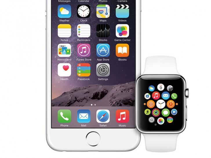 อนาคต Apple Watch อาจใส่ฟีเจอร์วิเคราะห์ไข้หวัด รวมถึงวิเคราะห์อากาศเสี่ยงของโรคโควิด-19