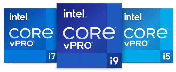 อินเทลเปิดตัวIntelCoreซีรีส์ H เจนเนอเรชั่นที่ 11 สำหรับแล็ปท็อปพร้อมกันทั่วโลก