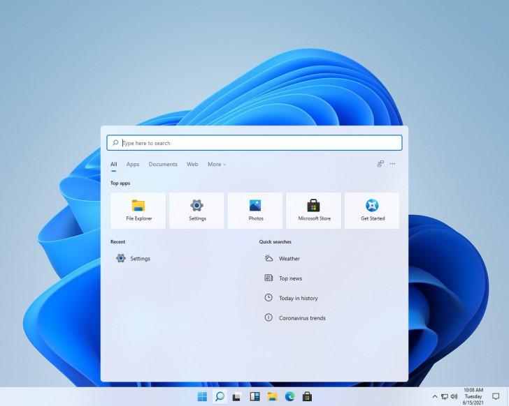 หลุดรูป Windows 11 คาดเปิดตัวอย่างเป็นทางการในงาน Microsoft Event ปลายเดือนนี้ !